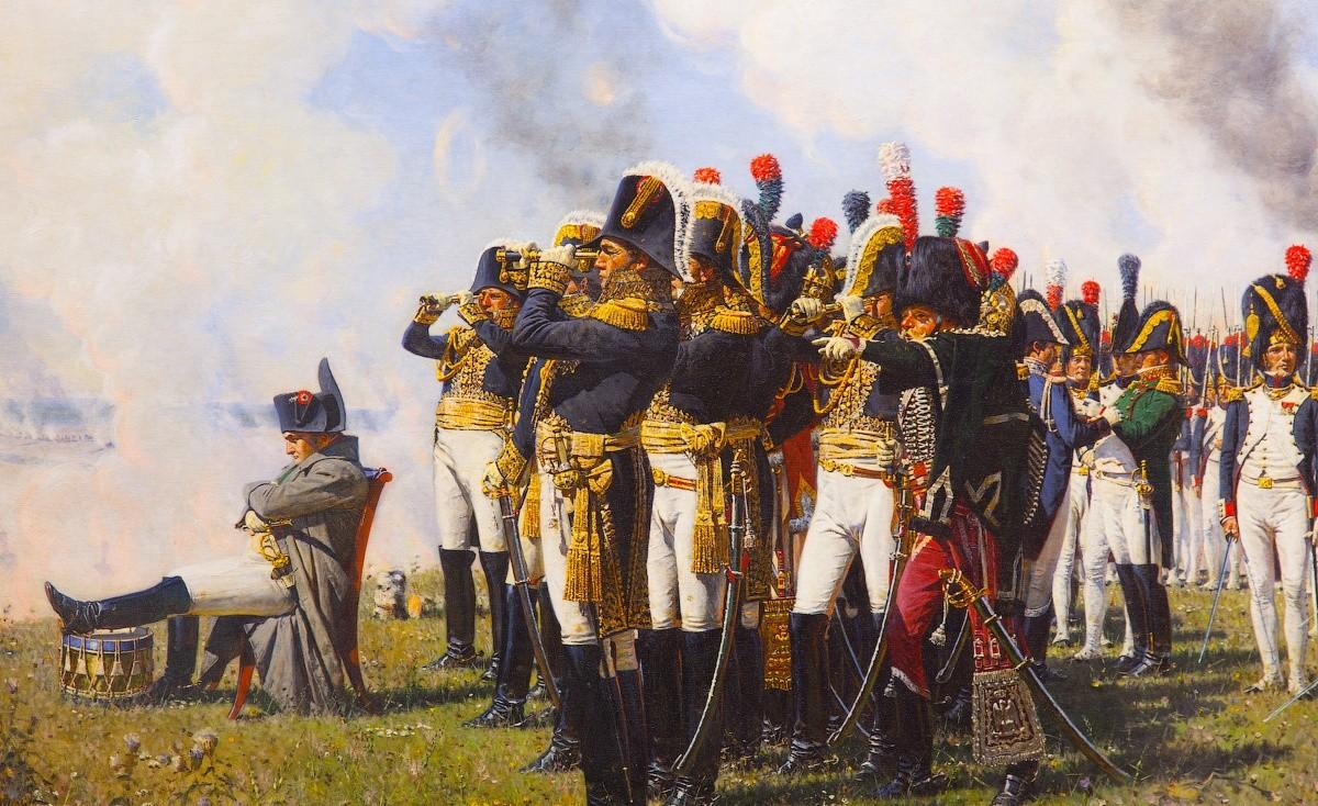 Пираты, 1812 год в картинках в.в верещагина