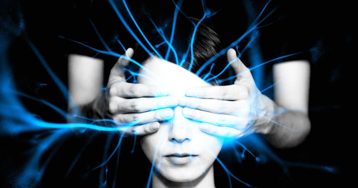 «Дайте-ка подумать»: искусственный интеллект пытается читать мысли