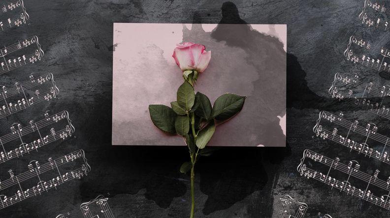 Дата-майнинг Бодлера: как стихи запретного декадента разлетелись по миру