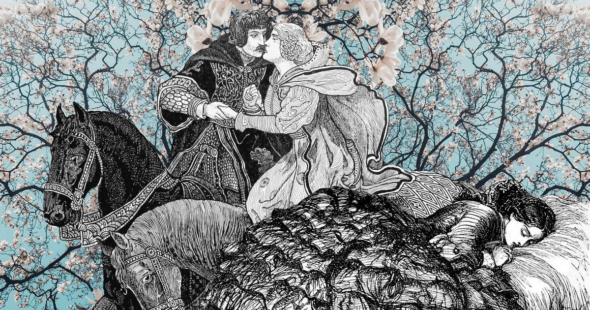 Насколько предсказуема художественная литература?