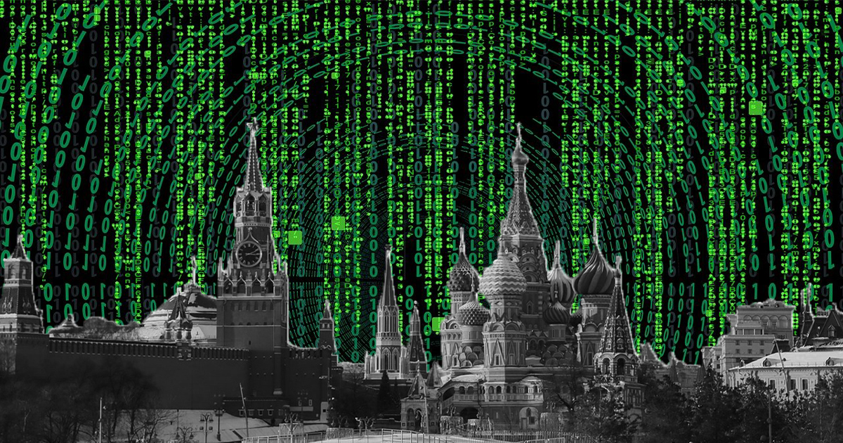 Не обделены вниманием: как IT-компании взаимодействуют с органами власти