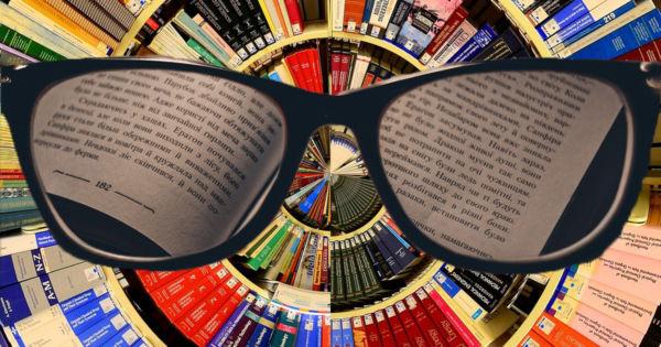 книги российских писателей